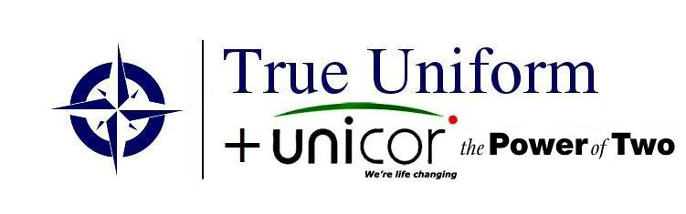 True Uniform Supply Co.